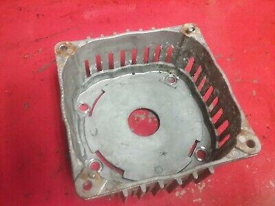 Coleman Powermate Generator Engine Adapter S005023601