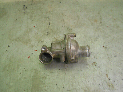 <em>YAMAHA</em>  FZR  1000  EXUP   THERMOSTAT HOUSING