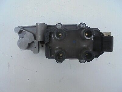Vauxhall Ignition Module 90458250