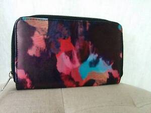 New with Tags Monki Purse Wallet ASOS Strathmore Moonee Valley Preview