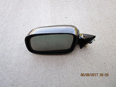 95 - 98 LEXUS LS400 DRIVER SIDE LEFT HEATED AUTO DIM MEMORY EXTERIOR DOOR MIRROR
