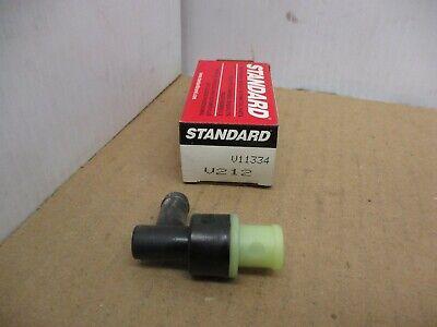 PCV Valve V212 Standard Motor Products