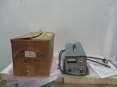 Eni Power Systems Lpg-6al-21321 Low Frequency Rf Generator. 416346