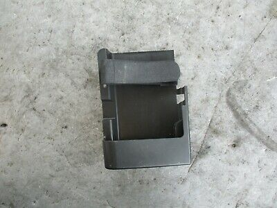 AUDI A3 8V (MK3) REAR BOOT TOOL KIT POUCH 8V3012636 for sale  Wolverhampton