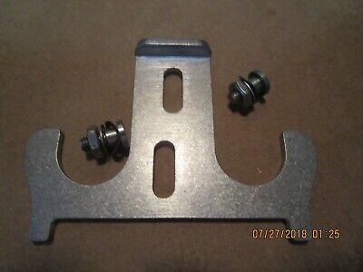 Berkel Tenderizer 703704705705s Lock Platew Hardware Kit 01-403475-00189