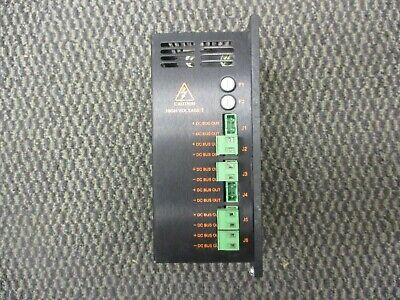 Servo Dynamics 3034-pm Power Module