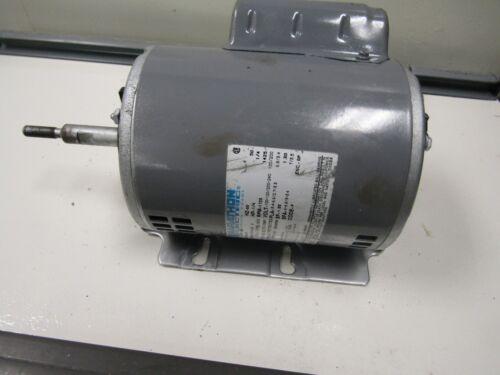 Huesbch speed queen dryer drive motor