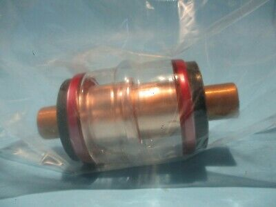 New Dolinkowilkins Vc 75-20 Vacuum Capacitor