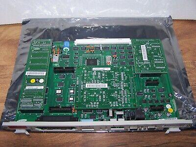 Samsung Dcsii 400si Central Control Processor Card Dccp-kp400dbccp Ga92-01855a
