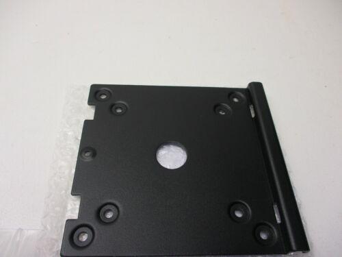 Dell VESA ADAPTER PLATE  DP/ N 0KHDC3