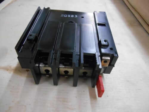 Joslyn Clark KTM31-15 Overload relay replacement kit, 3 phase