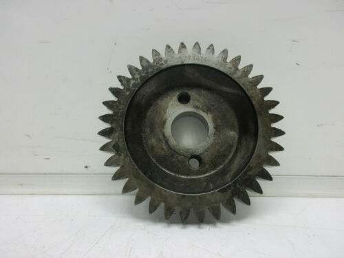 CP3 PUMP DRIVE GEAR 03-07 DODGE RAM CUMMINS 5273414