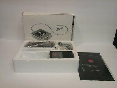 Polycom Soundstation Ex Vhf Wireless Microphone System 2200-00699-001