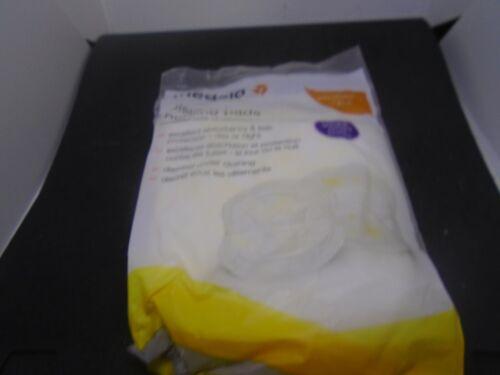 Medela Disposable Nursing Pads Brand