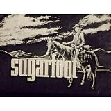 Sugarfoot -1961  16MM Film TV Series  Episode  -  Will Hutchins