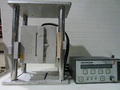 Markem Imaje Smart Date 3 Printer