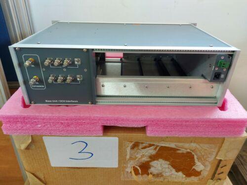 Corning MobileAccess Radio Interface Unit RIU RIU-4
