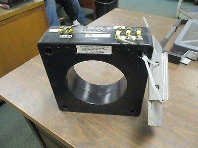Instrument Transformers Current Transformer 135-302mr Ratio 30005a 10kv Bil