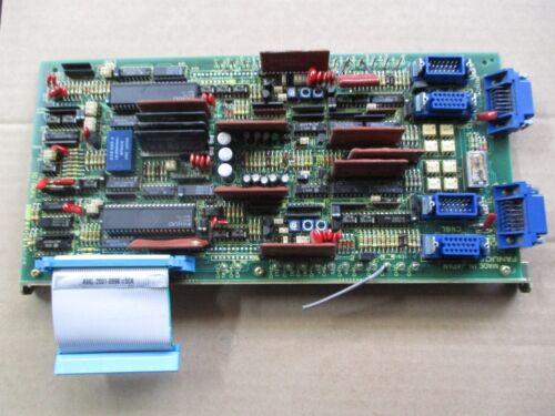 GE Fanuc A20B-1001-0470/05A PCB Control Circuit Board