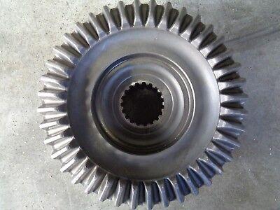 John Deere 955 4x4 Right Or Left Stub Axle Gear