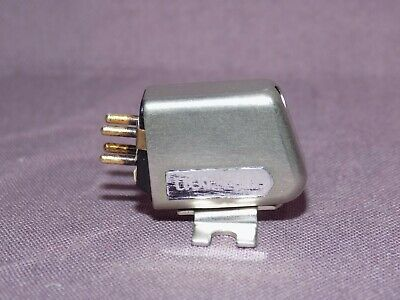 Unknown Stanton Turntable Phono Stereo Cartridge - Stanton 680 - 681 - 881? for sale  Shipping to India