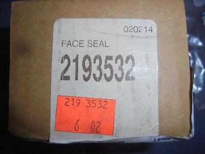 Flygt Face Seal 2193532