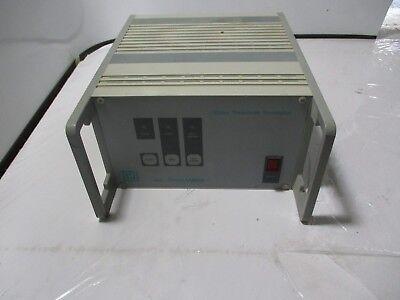Iec Progamma Video Timecode Generator