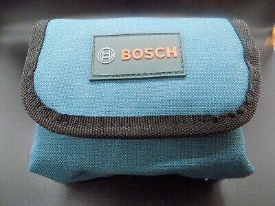 Bosch Professional Gpl 5 Laser Level