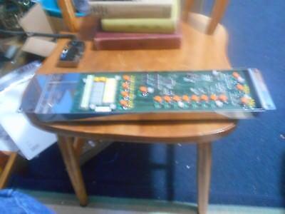 Alto-shaam Ar 7e Rotisery Oven Controls