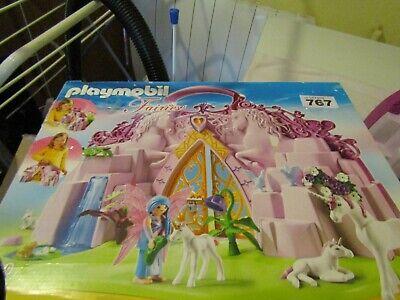 Playmobil Fairies (6179)