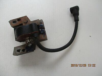 Zündspule für Briggs Stratton Motor Modell 12H807  12H802  12H809 12H882 12S802