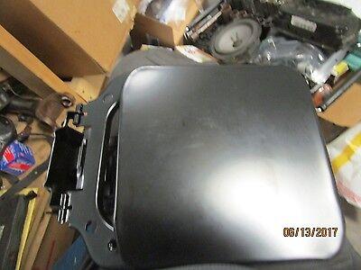 - Fuel Filler Door Fits GMC K1500 Pickup 79-87 c/k pickup 79-91 suburban blazer