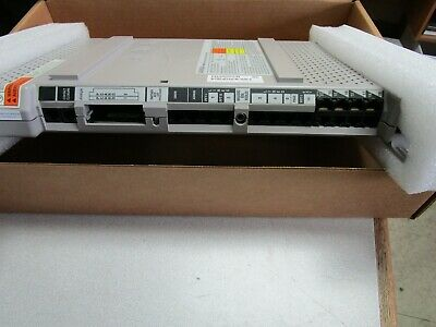 Avaya Partner Acs R8 509 Processor-fully Refurbed Defaulted To Factory Settings