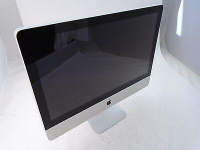 Apple iMac A1311, 3.06GHz Core i3-540, 8GB RAM, 500GB HDD, Sierra 10.12