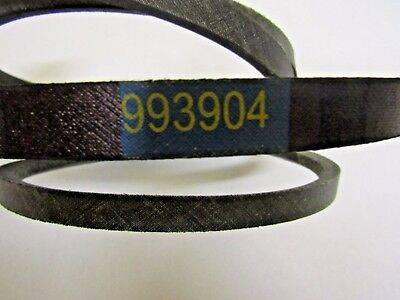 REPLACEMENT ARAMID OEM SPEC BELT EXCEL HUSTLER 605510 FITS SEVERAL FASTRAK 60