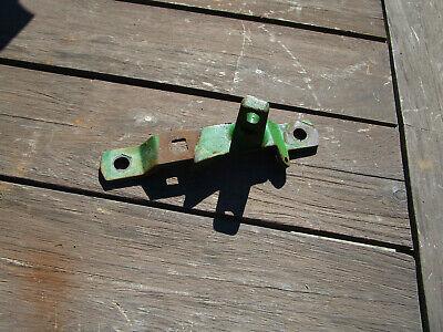 John Deere B27387 Spring Anchor Mount Jd 71 Planter