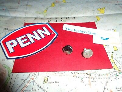 Bail Trip Cover NEW PENN SPINNING REEL PART 27A-420 Spinfisher 420SS 430SS