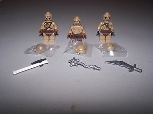 lego-lotr-hobbit-3-orc-uruk-hai-troll-the-goblin-king-battle-79010-minifigure