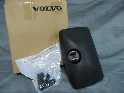 Volvo New Oem Voe 11121366 Kerb Observation Mirror Grader Hauler Loader