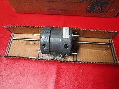 GE MOTORS GENERAL ELECTRIC KSM59LS1626-T,  (Grainger 4M634)