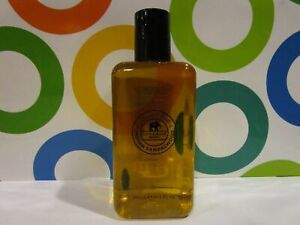 CRABTREE & EVELYN ~ INDIAN SANDALWOOD HAIR & BODY WASH ~ 10.1 OZ UNBOXED / RARE