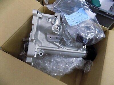 GENUINE Range Rover Sport & Vogue 5.0 Supercharger Front End Kit LR088564