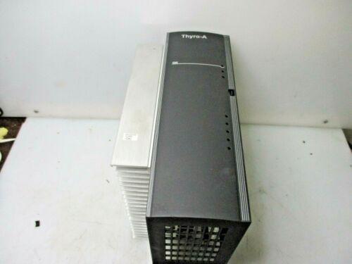 AEG THYRO-A CONTROLLER 14-0252