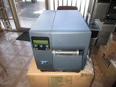 Datamax I-4206 Label Thermal Printer