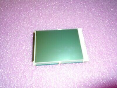 Edt Ew32f90flw Lcd Display Module