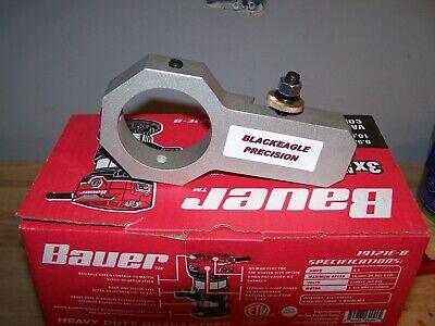 Tool Post Grinder Axa Tool Holder
