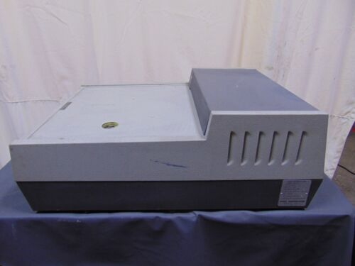Pako Tempro Photographic Photo Print Dryer Conveyor Machine