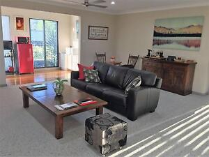 Studio for rent Bomaderry Nowra-Bomaderry Preview