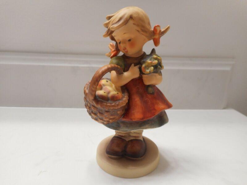 hummel figurines germany