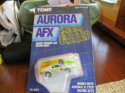 AFX AURORA TOMY Speed Beamer #8633